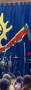 2001 --14.jpg