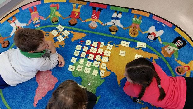 kieli lapset.jpg