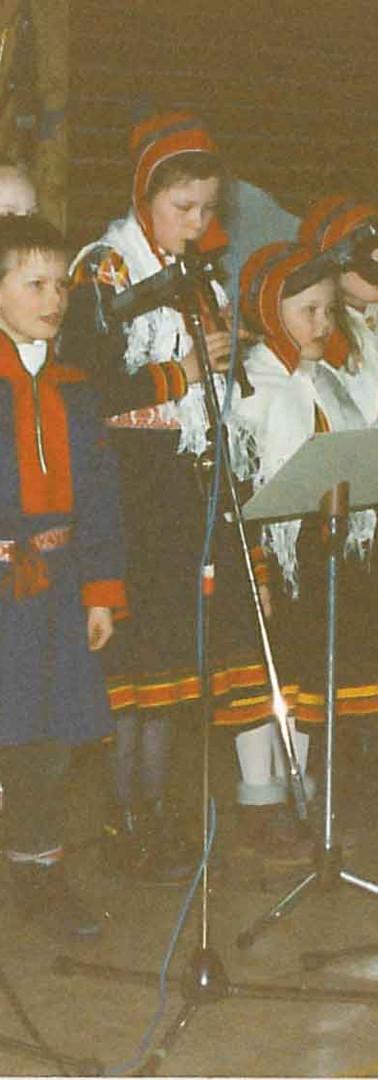 Filename 1995 ochejohka-26.jpg