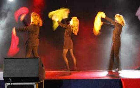 Soađegilli 2014 - 3.png