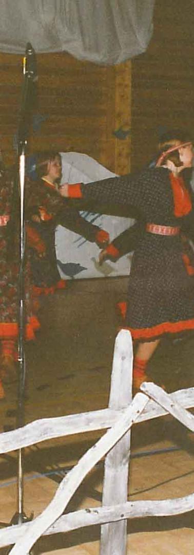 Filename 1995 ochejohka-28.jpg