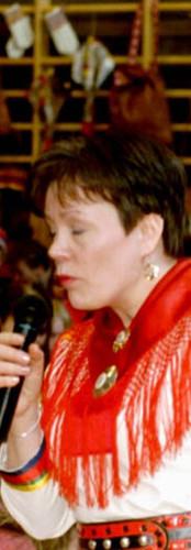 2001 --17.jpg