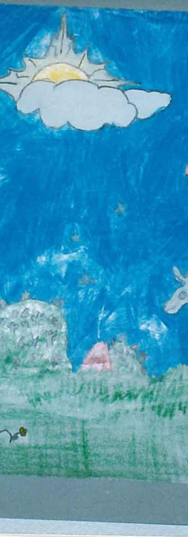 2004-33.jpg