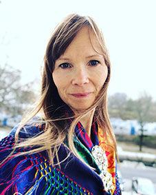 Ann-Helen Laestadius.jpg