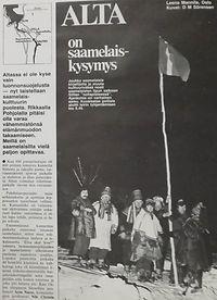 Ullan kuva Altan mielenosoitus2.jpg