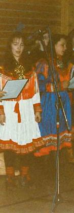 Filename 1995 ochejohka-27.jpg