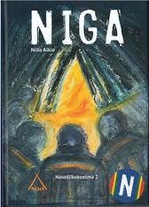 NIGA 2.jpg