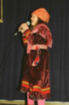 2003-00360007.jpg