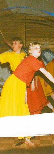 Filename 1995 ochejohka-6.jpg