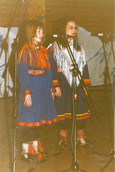 Filename 1995 ochejohka-22.jpg