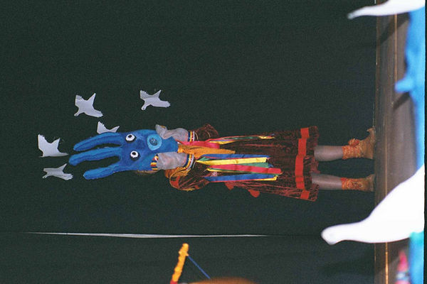 2002 e-16.jpg