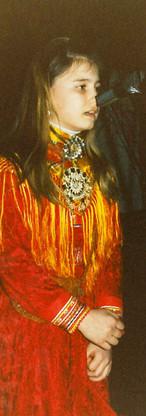 Filename 1995 ochejohka-15.jpg