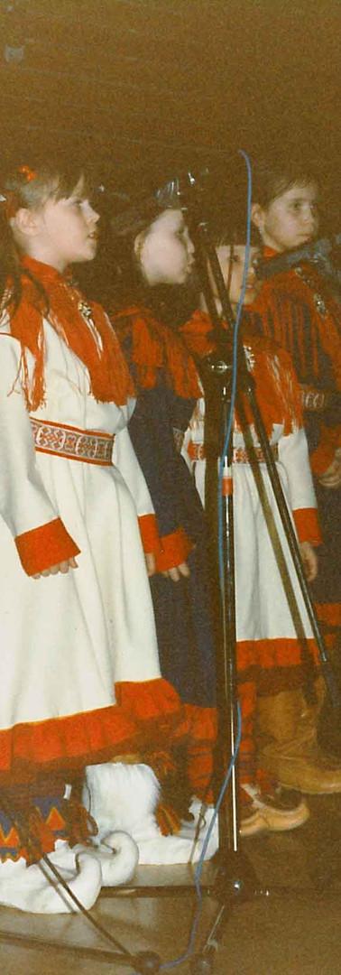 Filename 1995 ochejohka-20.jpg