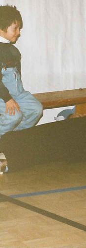 Filename 1995 ochejohka-31.jpg