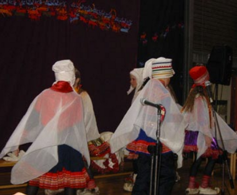 Vuohčču 2005.png