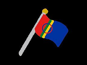 sami-web emoji.png