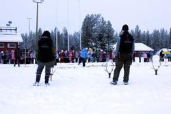 2012 inari-