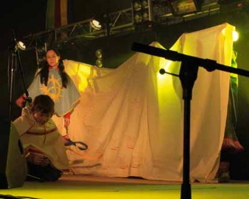Heahtta 2013 - 3.png