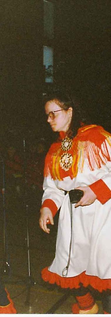 Filename 1995 ochejohka-18 vasemmalta An