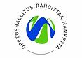 Opetushallituksen_logo-2.png