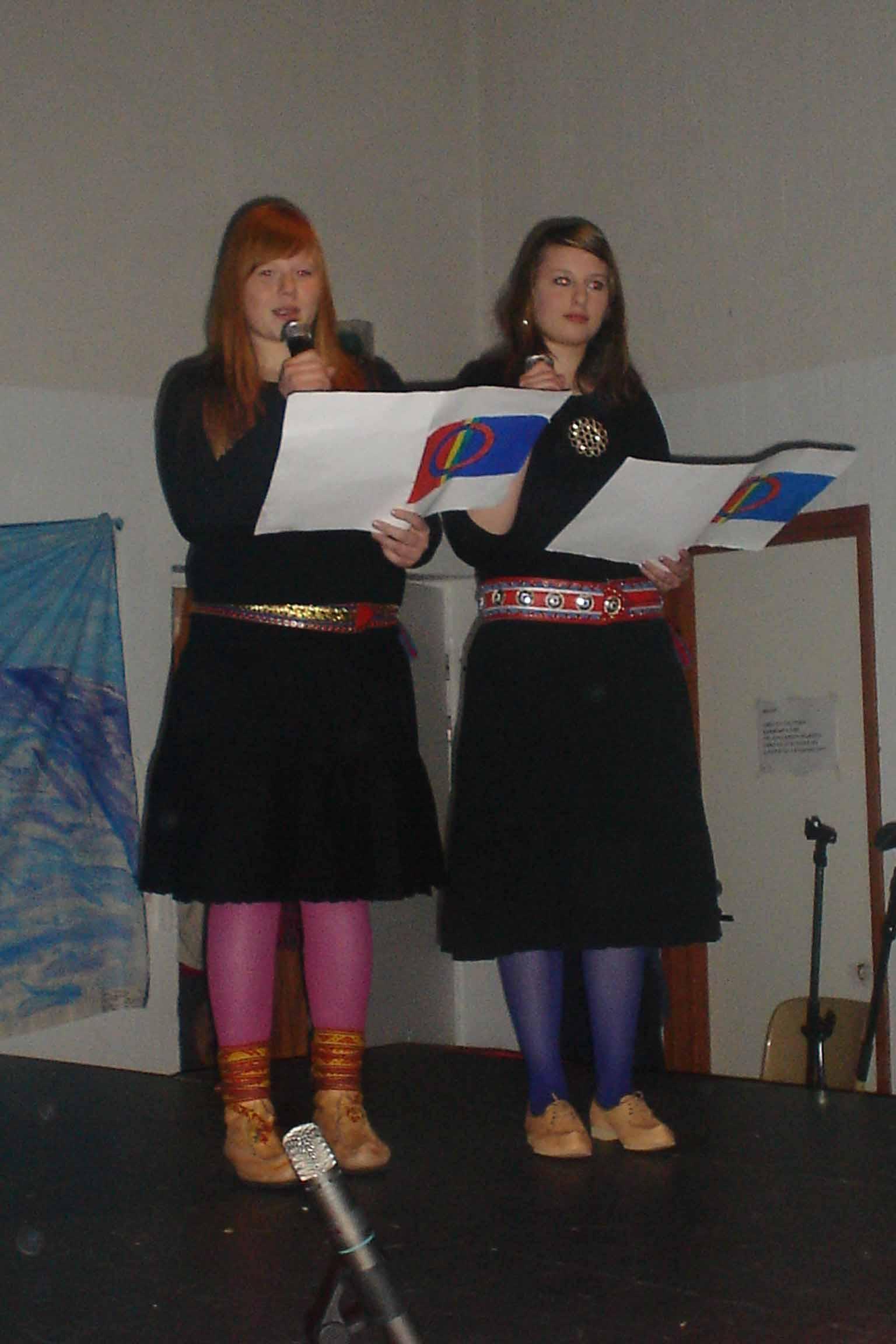 2006-429