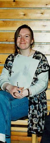 Filename 1995 ochejohka-10.jpg