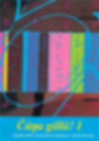 KANSI_ANTOLOGIA_Čáŋa_gillii1uusi.jpg