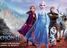frozen2-jikc58bon2-sc3a1megielat-plakc3a