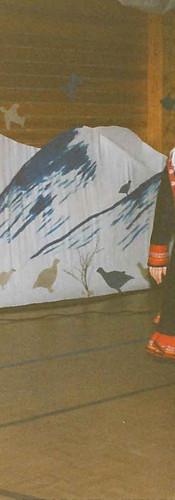 Filename 1995 ochejohka-25.jpg