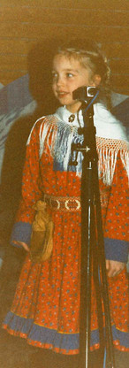 Filename 1995 ochejohka-21.jpg