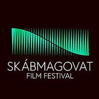 skabma logo.jpg