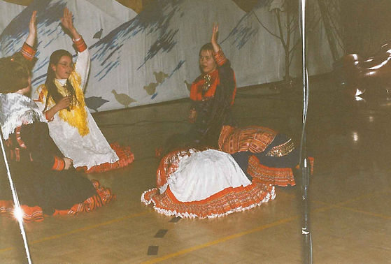 Filename 1995 ochejohka-24.jpg