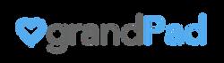 grandPad Inc.