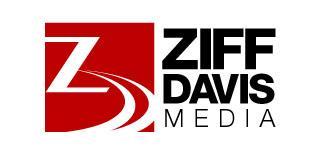 Ziff Davis Media