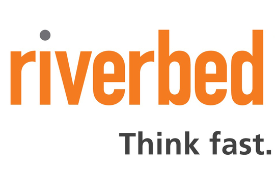 Riverbed Technology Inc.