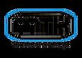 novo_logo_MTK-01-removebg-preview (2).pn