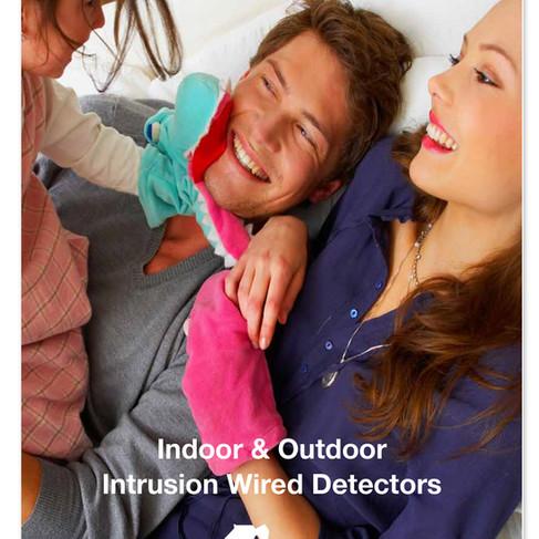 Detectors_catalogue_Cover.jpg