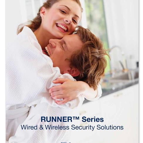 Runner_catalogue_Cover.jpg