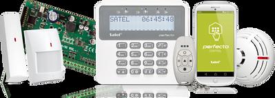 csm_i-alarmsysteme_satel_perfecta_kompon