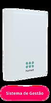 Homeit-BOX-HUB-1.png