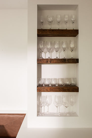 Wine Glass Shelving.jpg