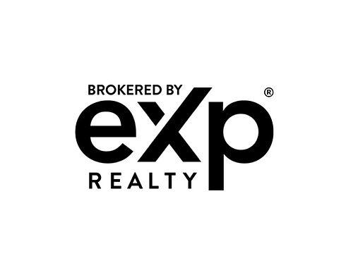Website eXp Logo 3.jpg