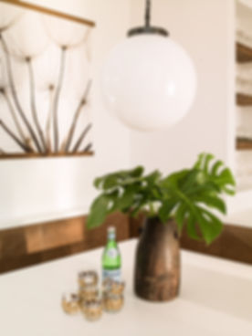 Banquet closeup v2.JPG