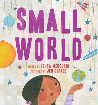HOT DEAL on Small World!