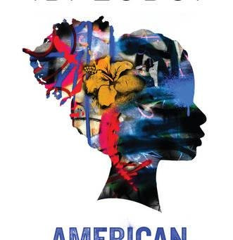 Cover Collection 3: AMERICAN STREET, by Ibi Zoboi; cover by Natalie C. Sousa and Elaine Damasco