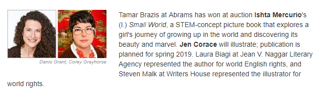 I am having a Book Baby, everybody!