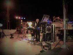 Live music - 2011 - 077.JPG
