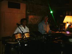 Live music - 2004 - 020.JPG