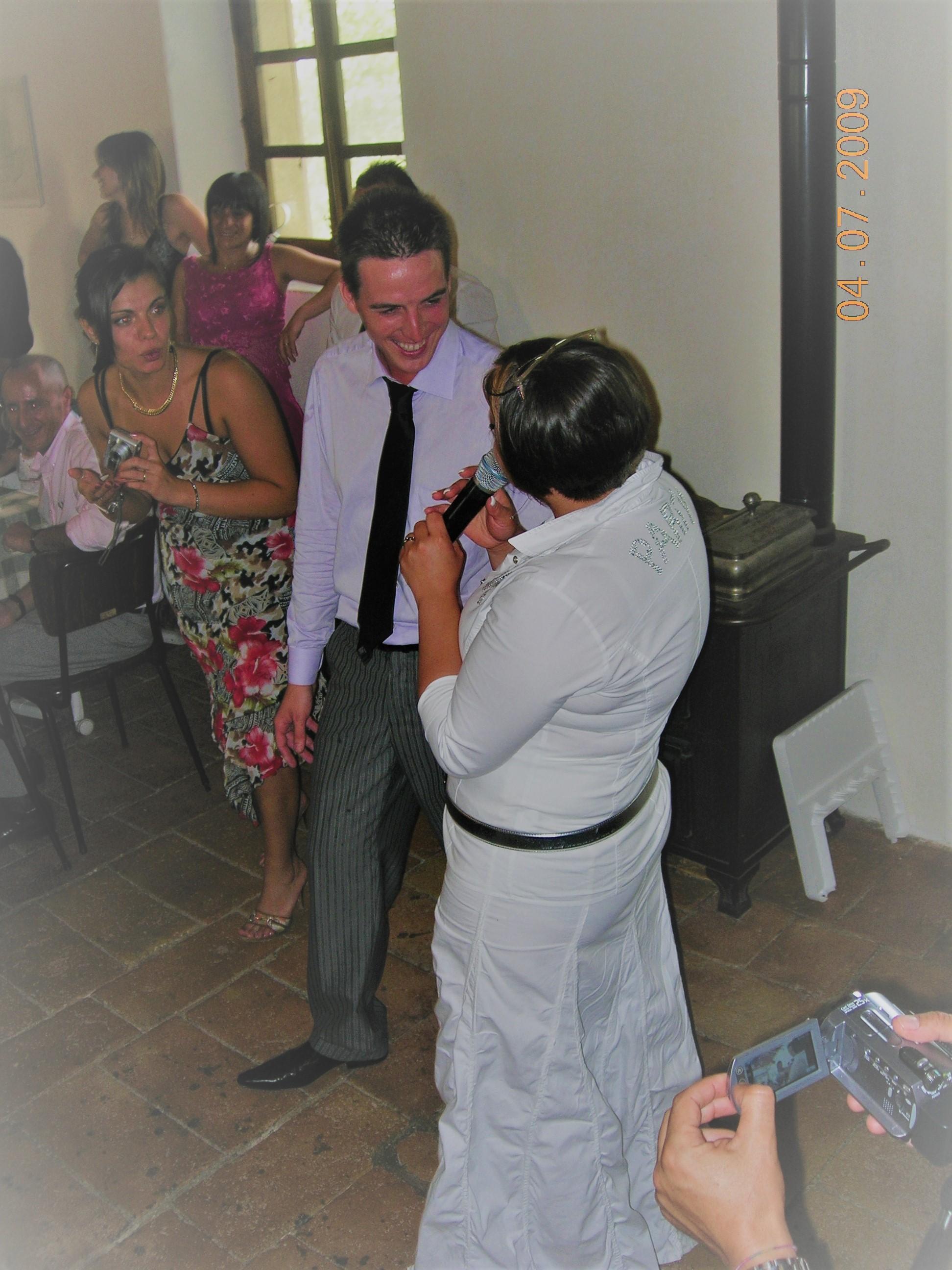 Oscar e Emanuela 04.07.2009 - 093.JPG