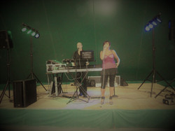 Live music - 2012 - 009.JPG